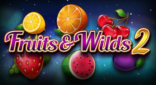 Fruits & Wilds 2
