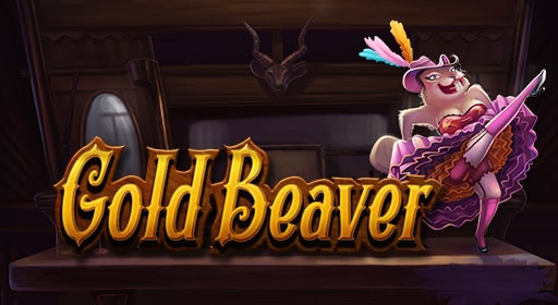 GoldBeaver