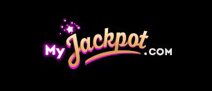 MyJackpot.com - Social casino