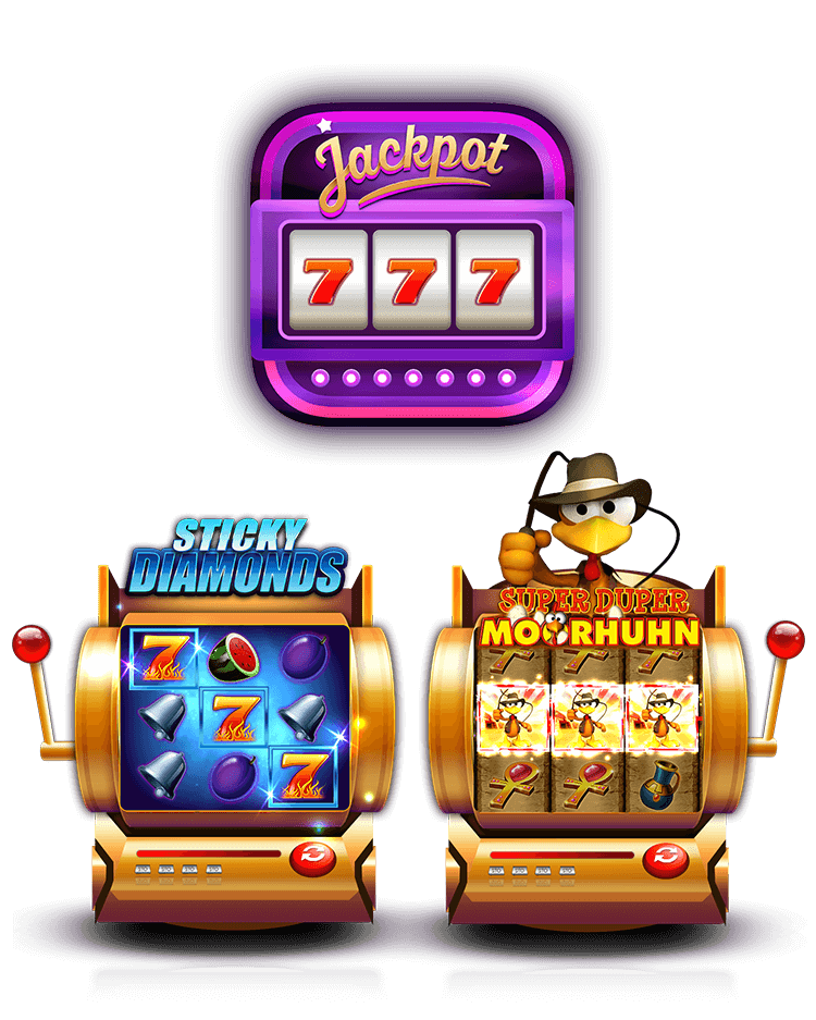 Jackpot App Play Per Mobile At Jackpot De