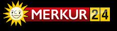 Merkur24 - Social casino