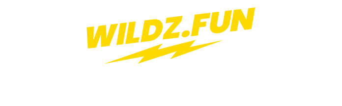 Wildz.fun - Social casino